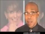 Sarah Palin VS Tina Fey