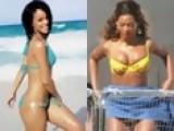 Rihanna Or Beyonce?