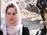 Kurd Kurdish Arab English Norsk Svensk Usa Afgan Itali Syria Lobnan Music