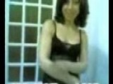 Arab Women Dance HOT, Bnat Banat 97ab 9hab Arabe Chouha Six