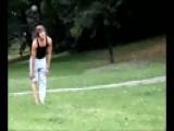 Taekwondo Versus Vs Capoeira
