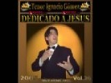 Tenor Ignacio Gómez,Admirable,CD,Track06,Year 2005