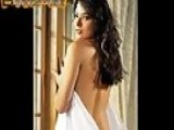 Udita Goswami Bangs Five