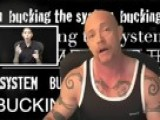 Buck Angel's Bucking The System Show #6