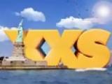 Extra Extra Small New York – Yakında