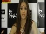 Aishwarya-Abhishek In 'RAVAN'