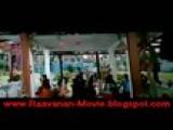 Watch Raavanan 2010 Kalvare Full Song Video