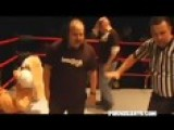 Ron Jeremy Pro Wrestling