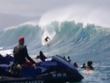 Explore - Guardians Of The Sea: Lifeguard Legends
