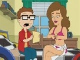 American Dad! - Medical Records Season: 3