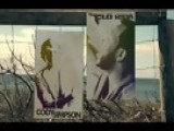 Cody Simpson - IYiYi Feat. Flo Rida Video Official Music Video
