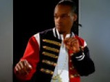 Hurricane Chris - Halle Berry She's Fine Feat. Superstarr Official Music Video