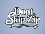 Horse Breeding- Don't Skip Zip Showcase-Cooper QH