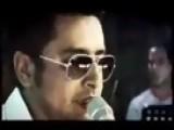 Videos Crisitanos - El Sonido Del Silencio - Alex Campos