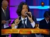 De Bellis, La Cicciolina, Jaitt Y Mirra: Sentenciados En Música