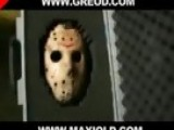 Friday The 13th 2009 Latest Official Movie Trailer A XXX O
