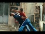 The Karate Kid Trailer 2