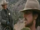3:10 TO YUMA: Movie Trailer