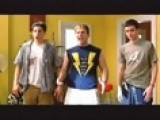 AMERICAN PIE 2: Movie Trailer