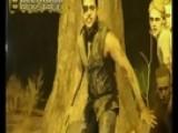 Ravan Movie 1st Look Trailer...Abhishek Bachchan And Aishwarya Rai