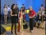 Hanan Danza Del Ventre