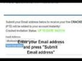 New Lockerz Hack 3000 PTZ Invites PROOF TUTORIAL - May 2010 HD