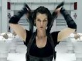 RESIDENT EVIL: AFTERLIFE: Movie Trailer