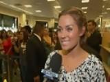 Access Hollywood - Heidi Pratt Talks Playboy & 'The Hills'