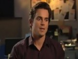 White Collar - What Is White Collar About? Season: 1