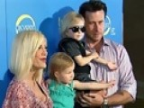 Hollywood News - How To Be A Hot Hollywood Mom