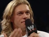 Friday Night SmackDown - Triple H's Wedding Gift Season: 9