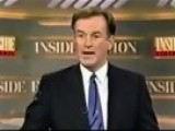 Bill O'Reilly Flips Out — DANCE REMIX