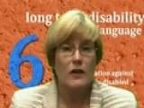 CaveyLaw - Long Term Disability Unfair Language 6