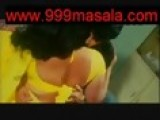 Great South Indian Girl Make Love In Hotel Room