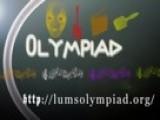Olympiad'09