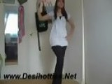 Pakistani Videos Desi Dance Desihotties.net