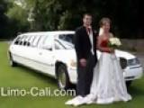 Limo Rental Costa Mesa CA Http: Limo-cali.com