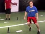 Soccer Performance Training Exercises