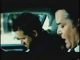 SMOKIN' ACES: Movie Trailer