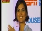 Lara,Deepika,Jiah's HOUSEFULL Show!!