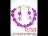 Fashion Jewellery Manufacturer, Wholesaler & Exporter