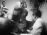 MASTERS OF AMERICAN MUSIC: COUNT BASIE SWINGIN' THE BLUES: Movie Trailer