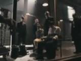 ROCKNROLLA: Movie Trailer