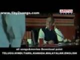 Prakash Raj Comedy Zone Athadu