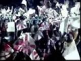 Salgueiro Samba Video 2010