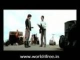 Khatta Meetha Trailer-Akshay Kumar And Trisha Krishnan