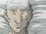 Naoki Urasawa's Monster - Interrogation Season: 1