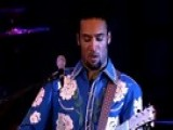 Ben Harper And Relentless7 - Live At The Hollywood Bowl