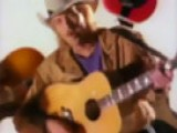 Alan Jackson - Midnight In Montgomery Official Music Video