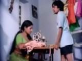 Malayalam Video Rathinirvedam Jayabharathi